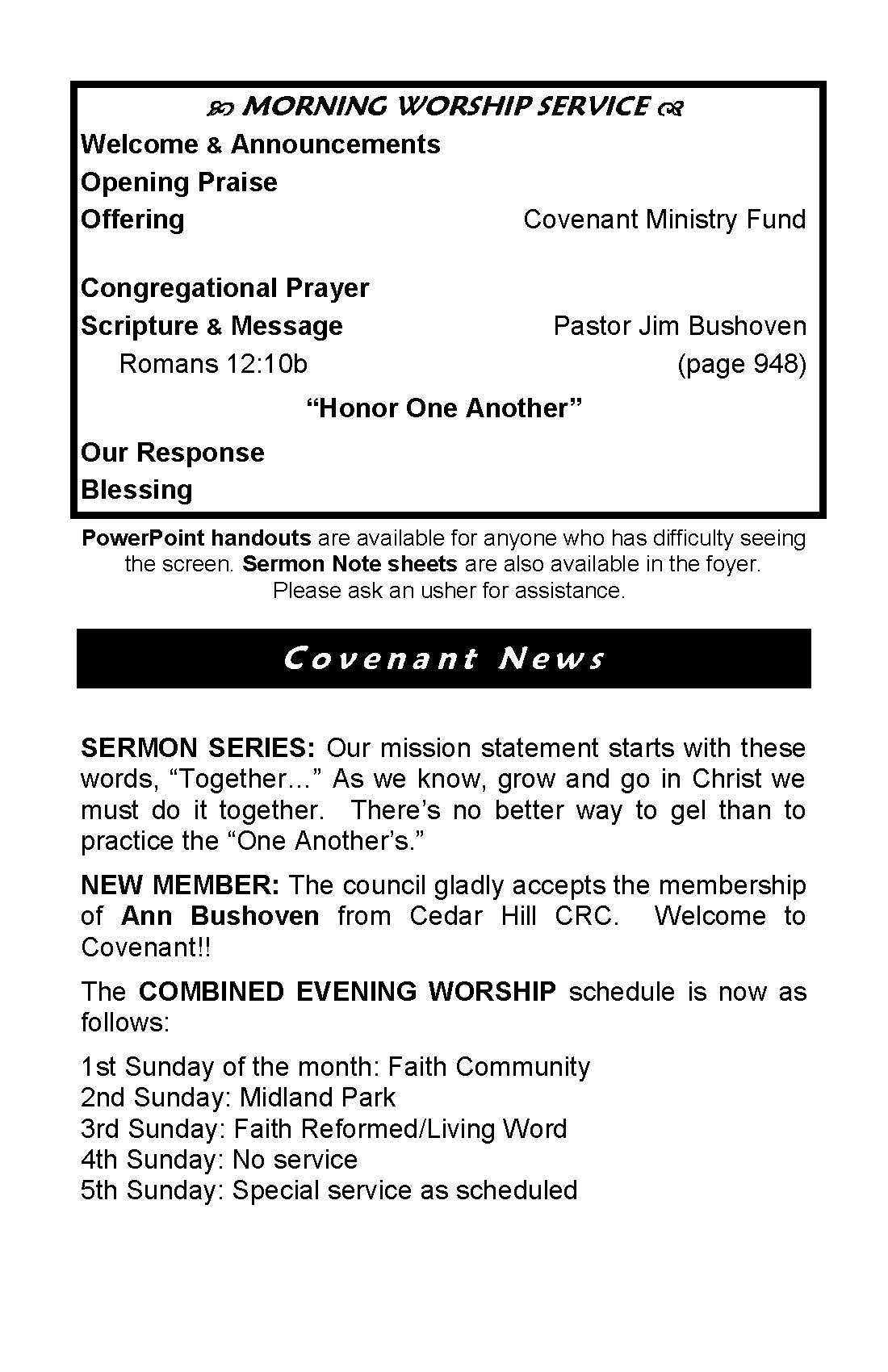 Bulletin Preview 8-19-18_Page_2