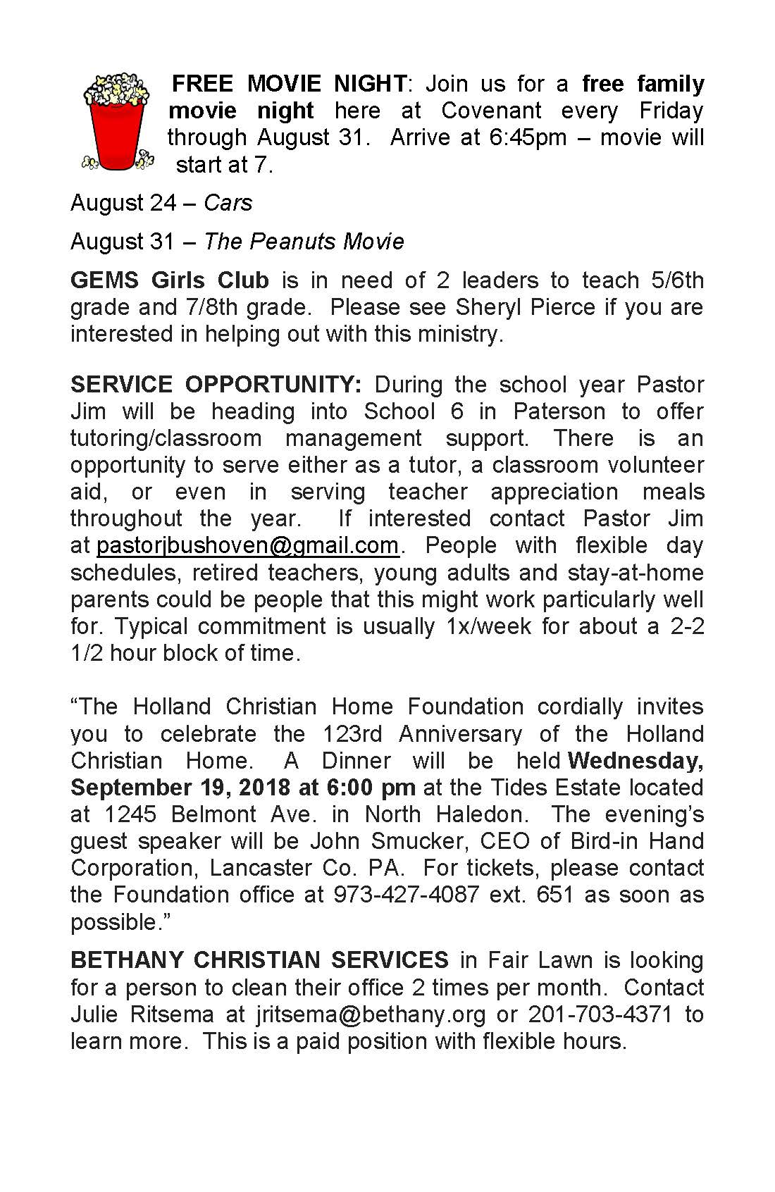 Bulletin Preview 8-19-18_Page_3