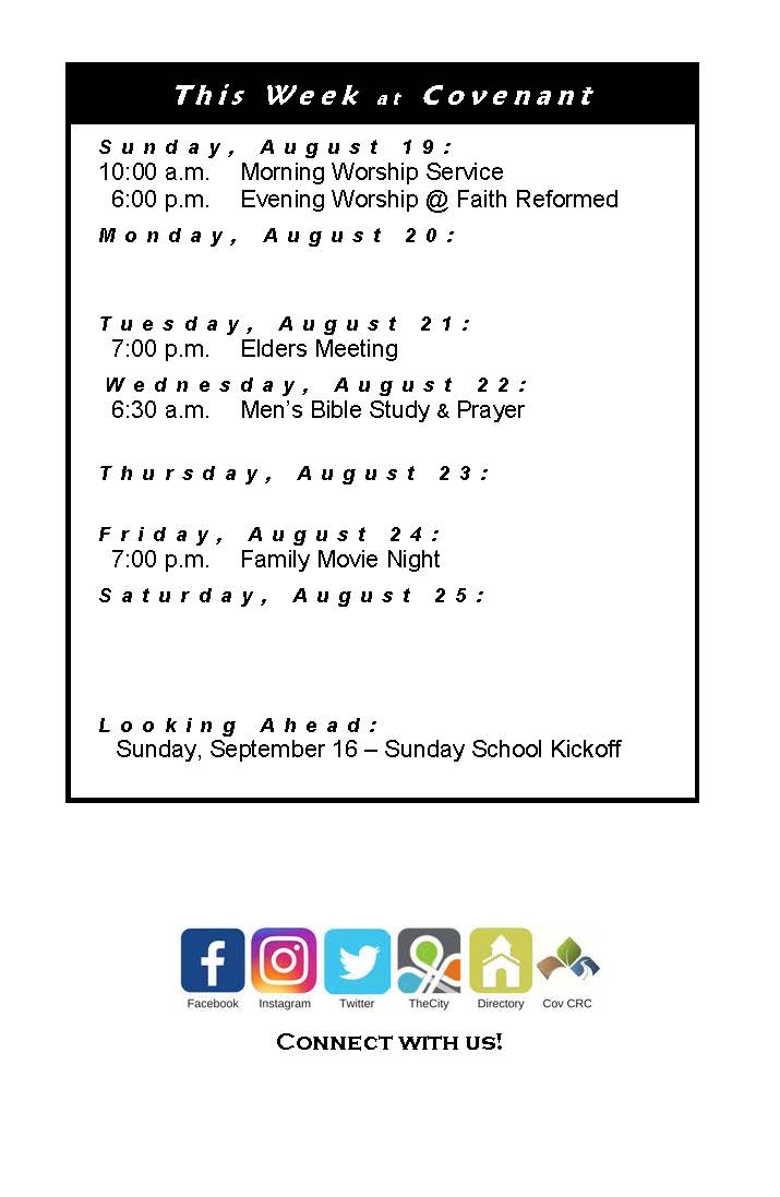 Bulletin Preview 8-19-18_Page_5