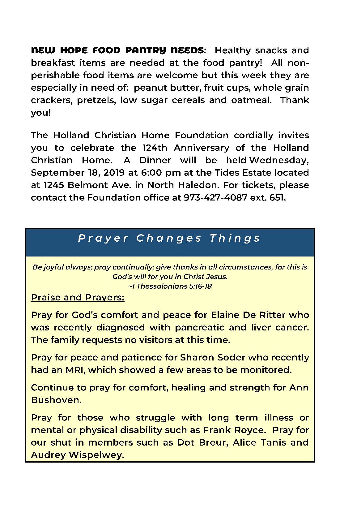 Bulletin Preview 8-25-19_Page_4