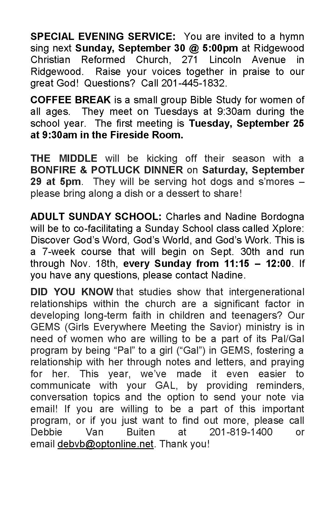 Bulletin Preview 9-23-18_Page_3