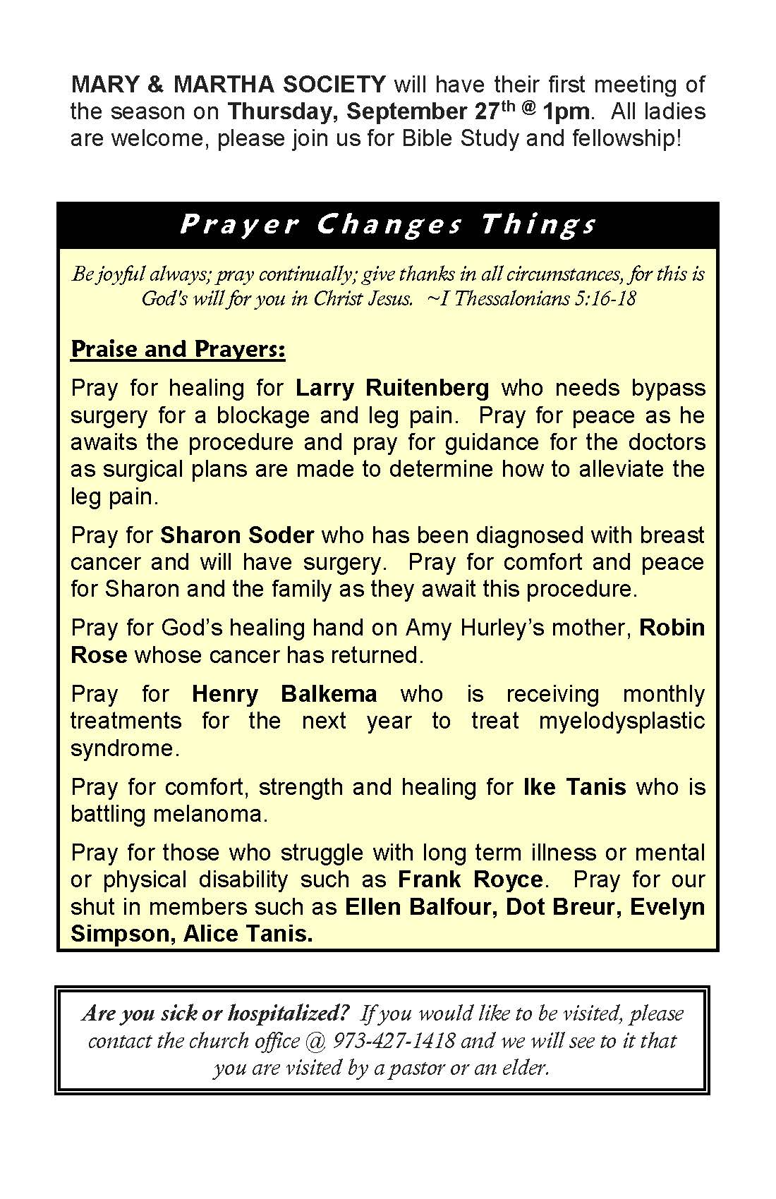 Bulletin Preview 9-23-18_Page_4