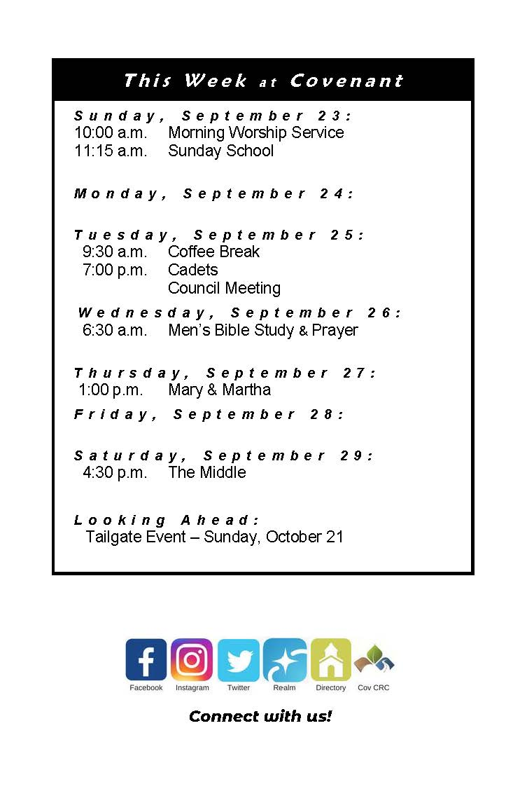 Bulletin Preview 9-23-18_Page_5