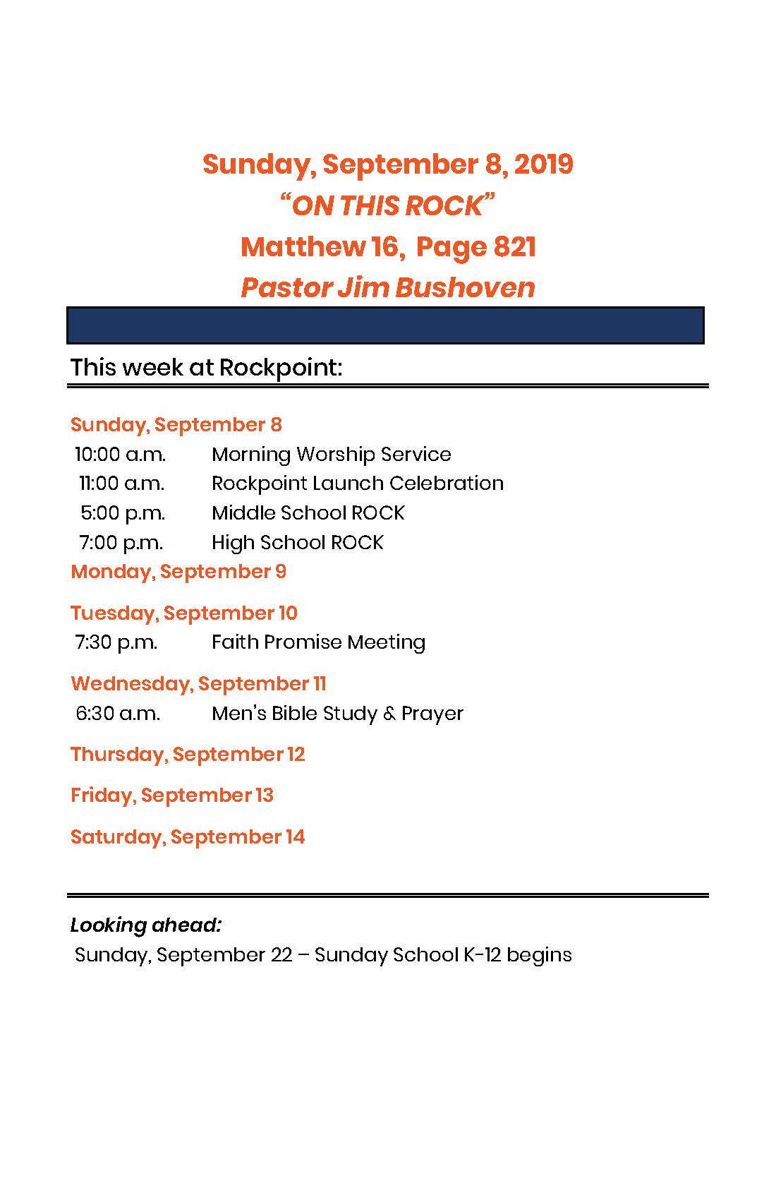 Bulletin Preview 9-8-19 (2)_Page_1