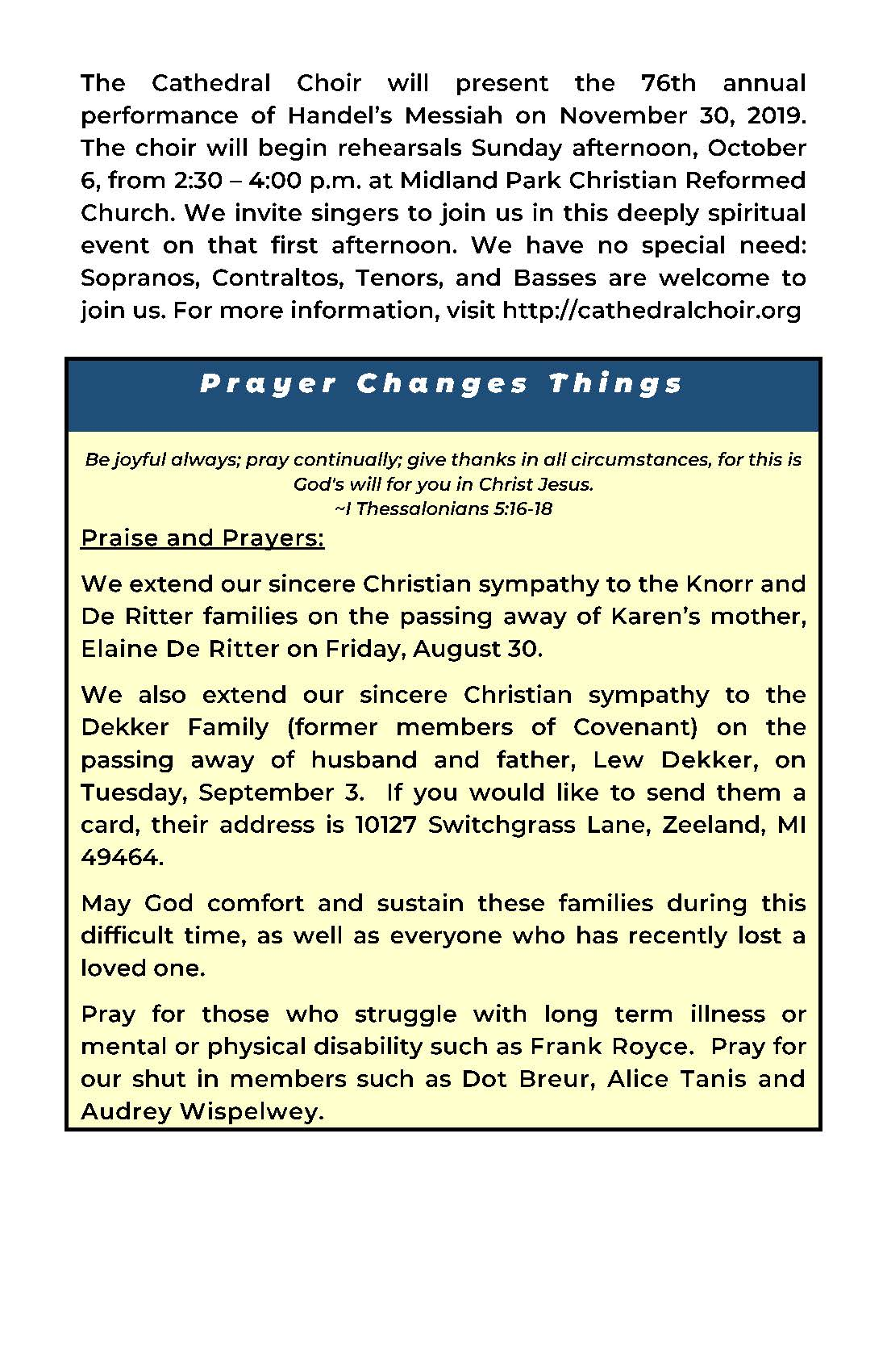 Bulletin Preview 9-8-19 (2)_Page_6