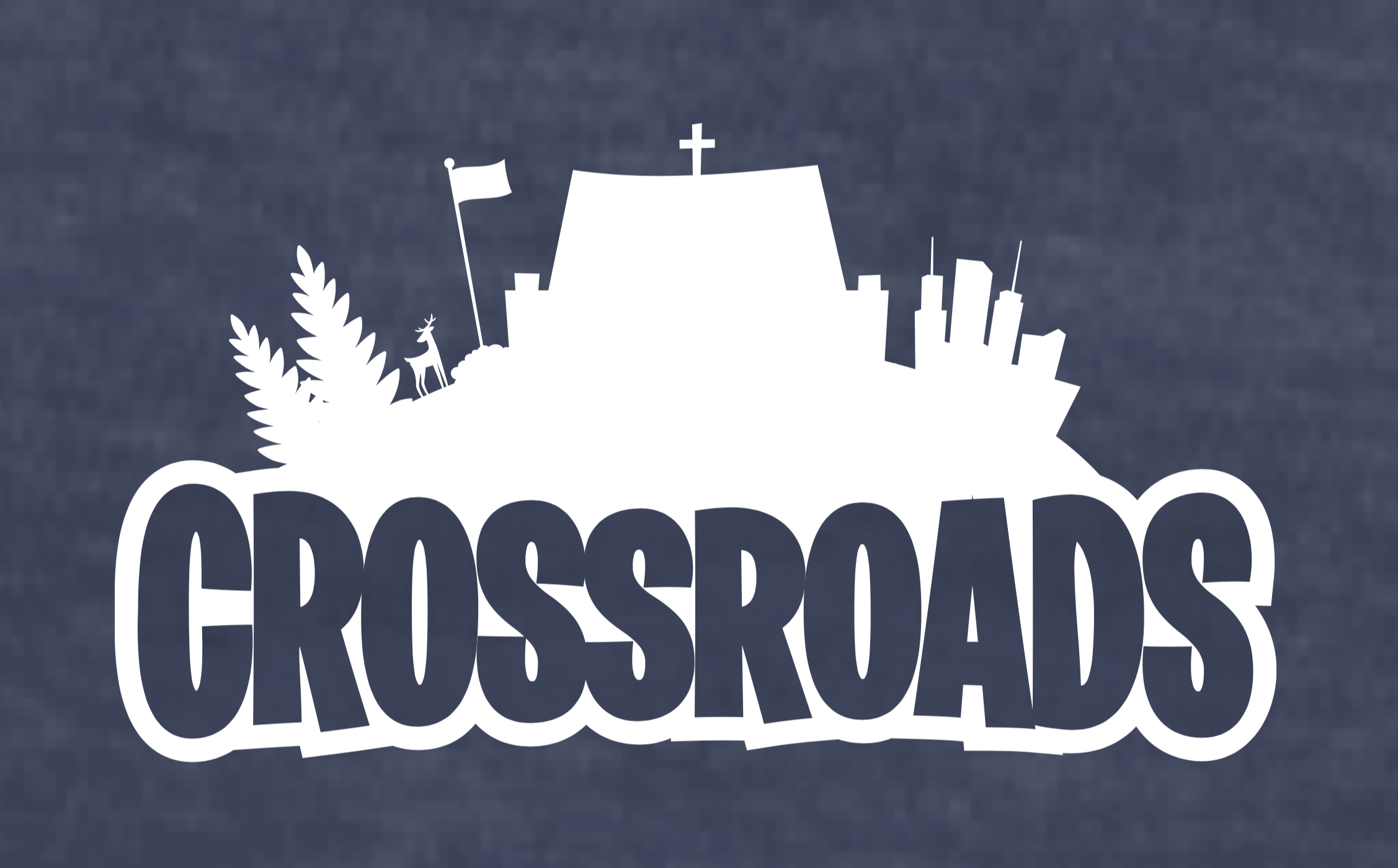 Crossroads18Logo
