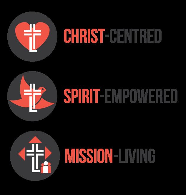 CL-Disciplship-Icons-CSM-VERT