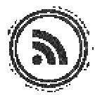 social_RSS