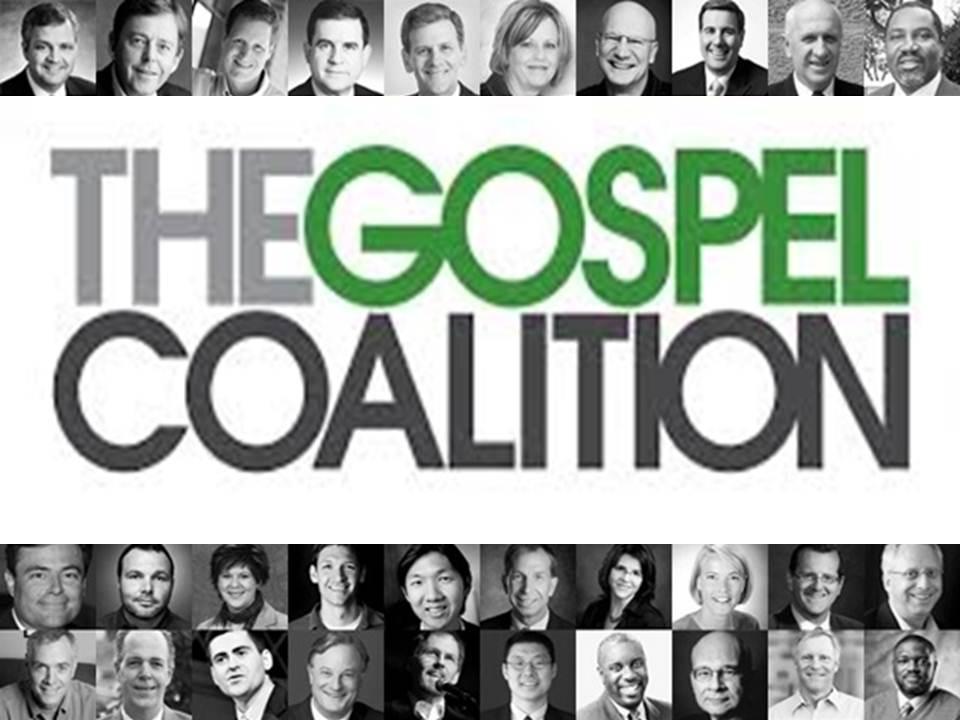 pod gospelcoalition.JPG