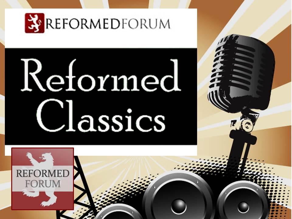 pod reformedclassics.JPG