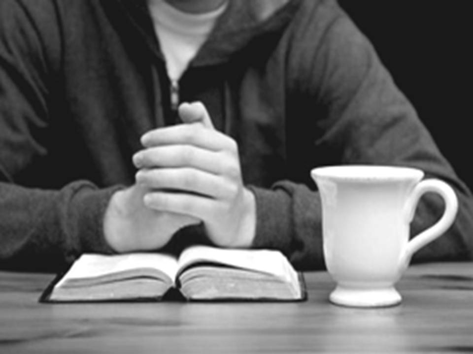 reading-bible
