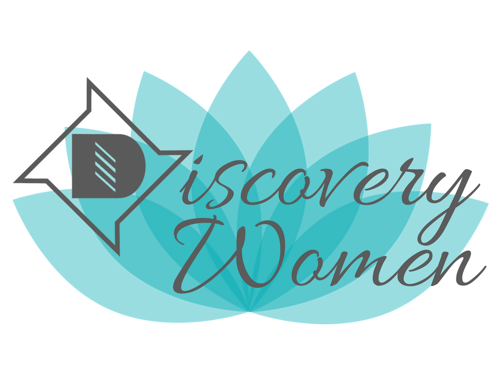 Discovery Women image