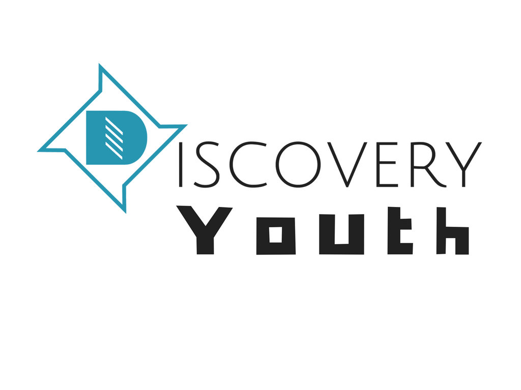 Discovery Youth image