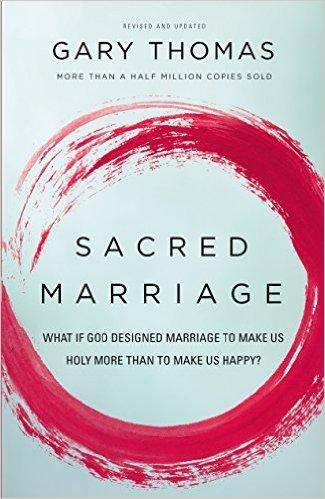 SacredMarriageBook