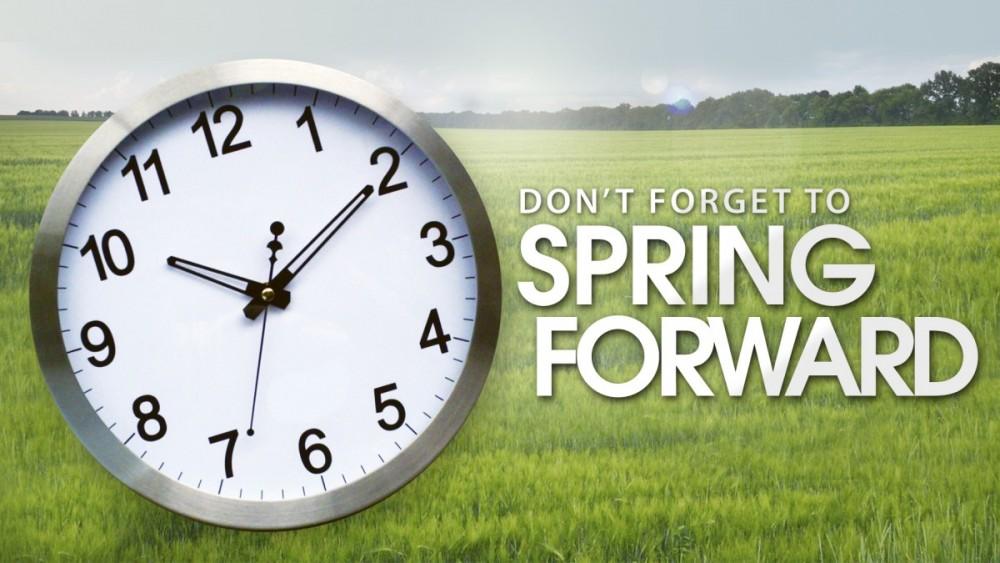 spring-e1423077953709 image