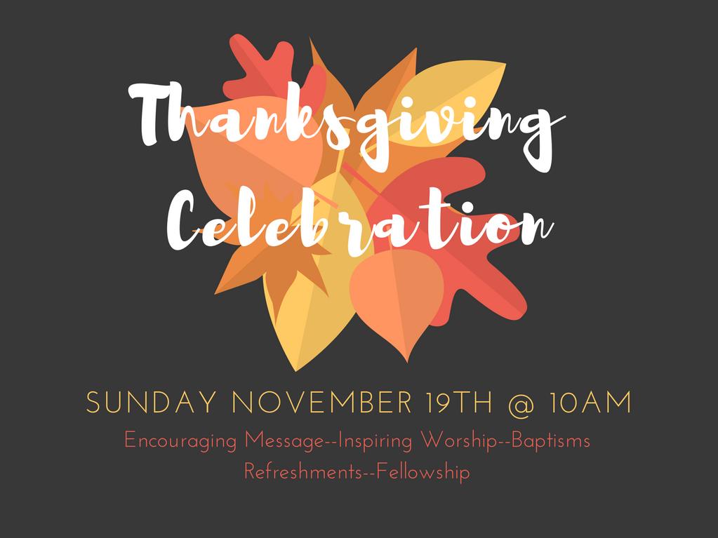 Thanksgiving2017 image