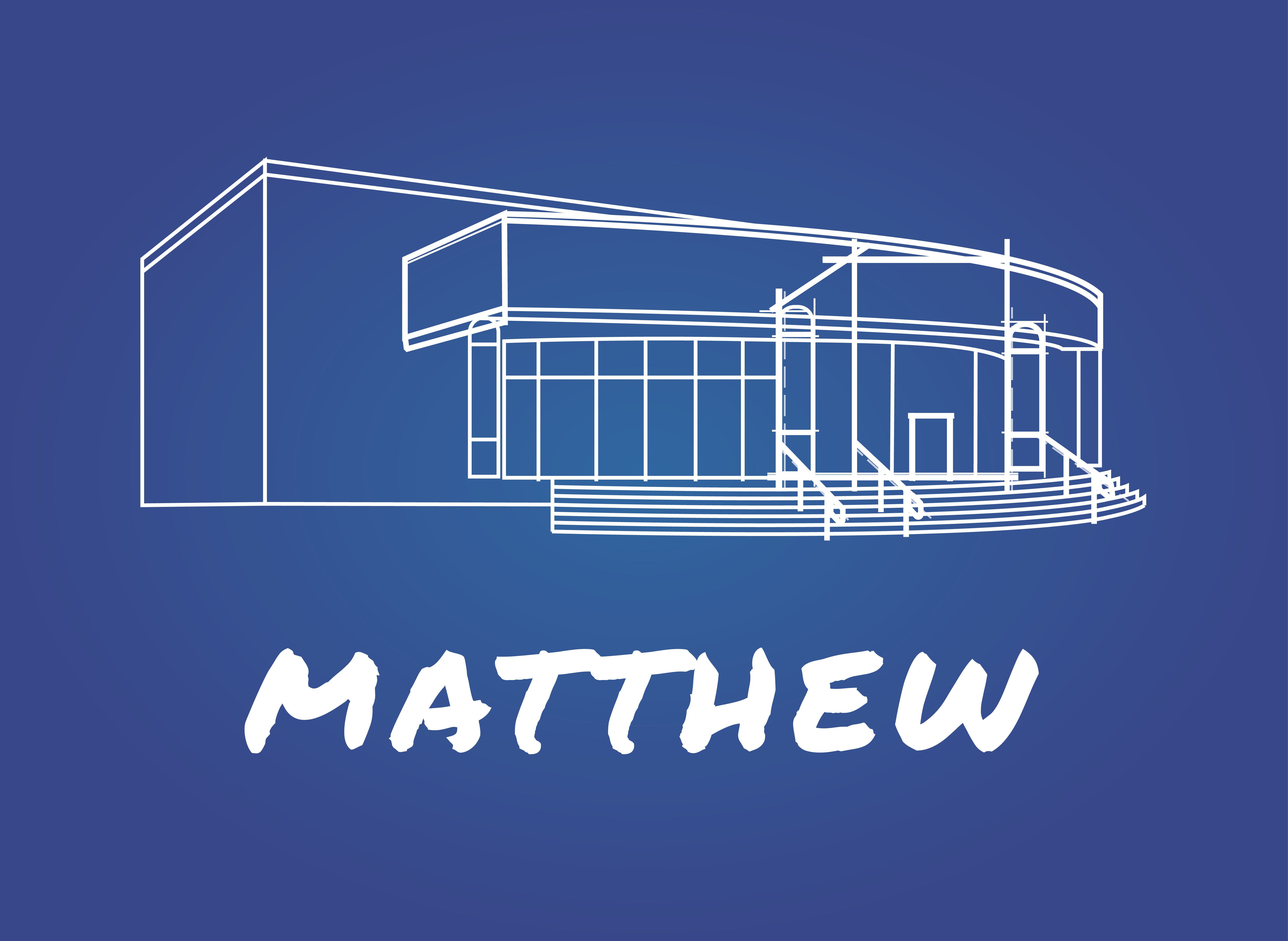 Discovery Christian Church: Davis, CA > Sermons