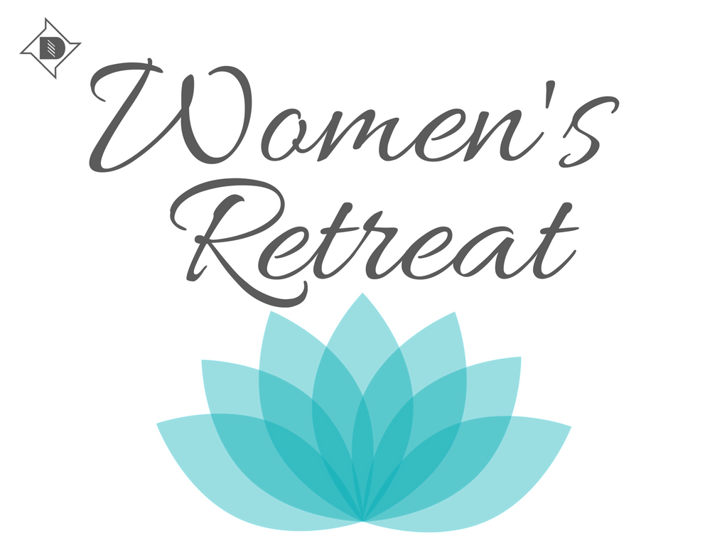 Women's Retreat Generic image