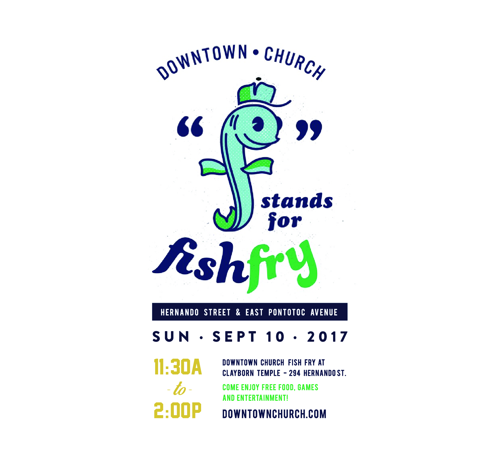 DC_fishfry_graphic_2017