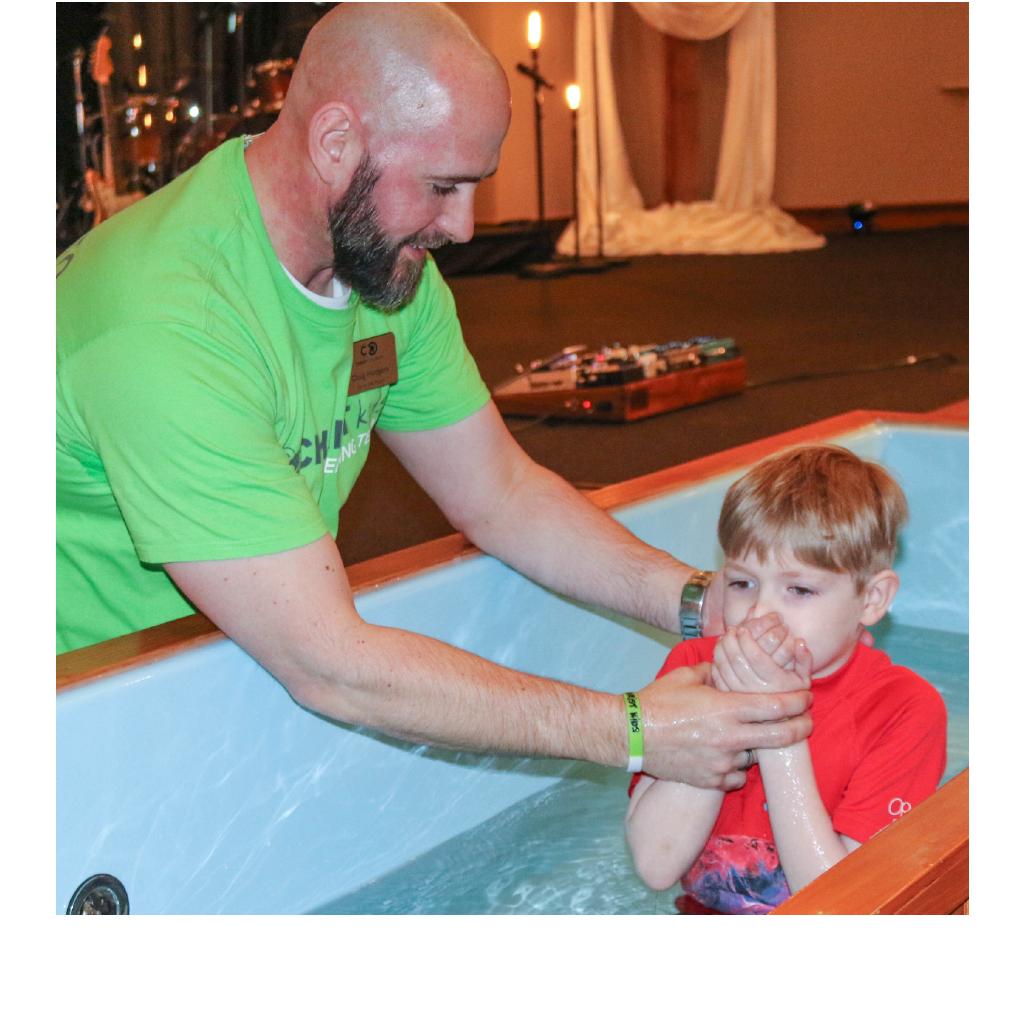 Baptism 3 b