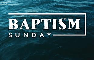 Baptism_newweb image