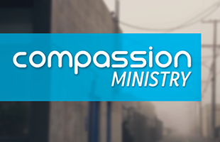 Compassion_WebEvent_New image