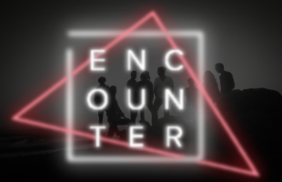 Encounter -Web Event