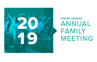Family Mgt 2019-Web Event