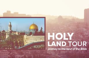 Israel-Web image