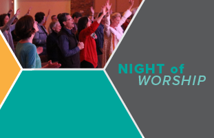 NightofWorship-WebEvent image