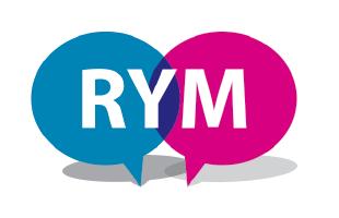 RYM-Web Event