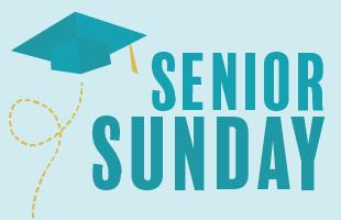 Senior S - Web Event