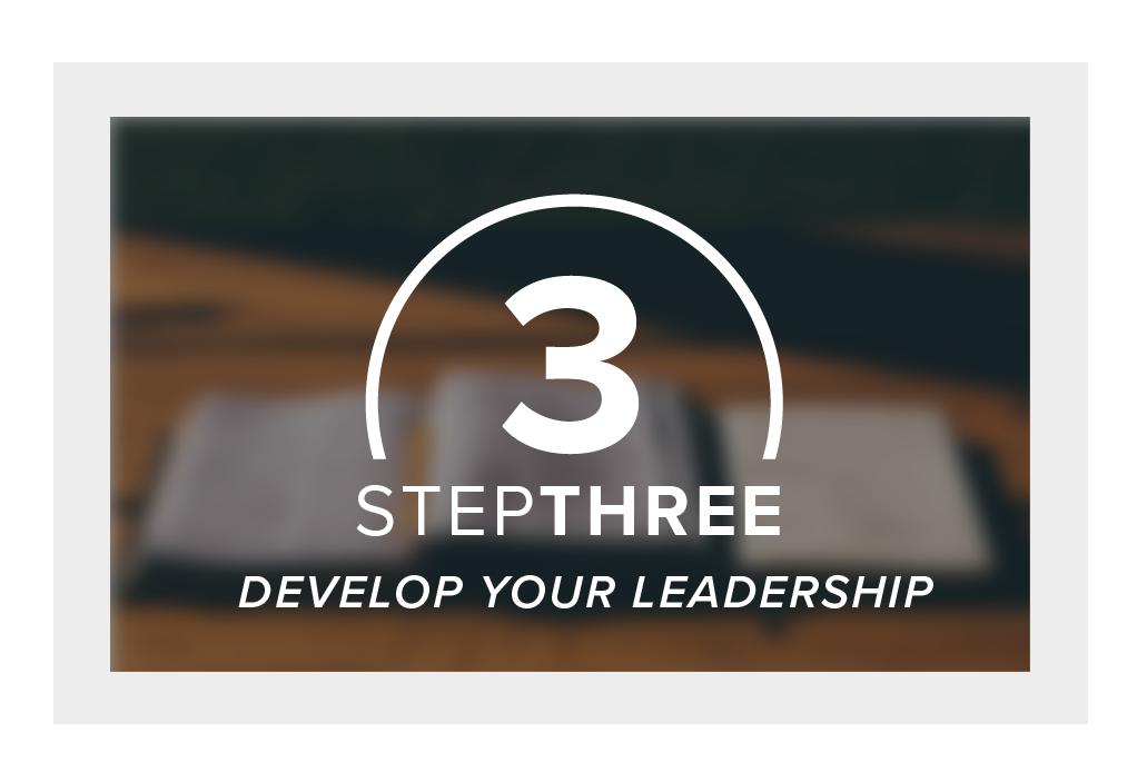 Step 4 - web