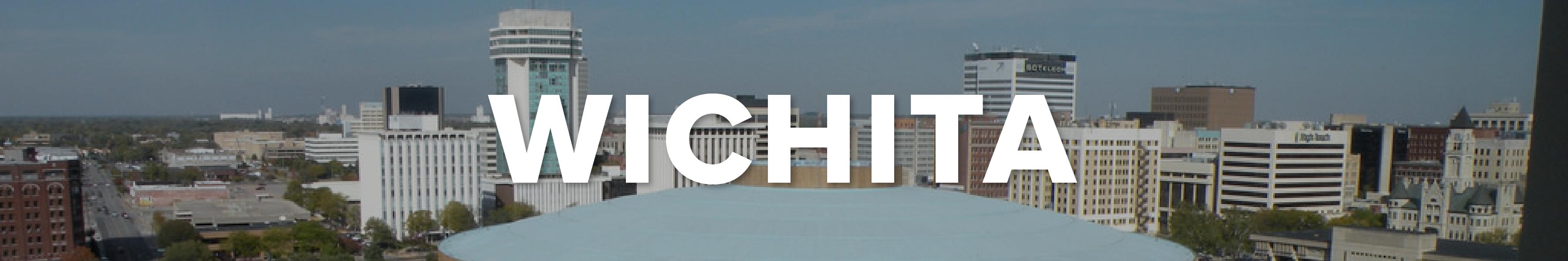 Wichita Banner