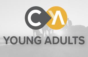 YA-Web Event  image