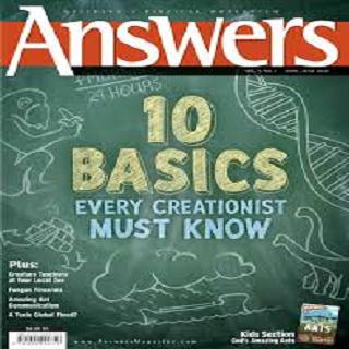 10 Basics