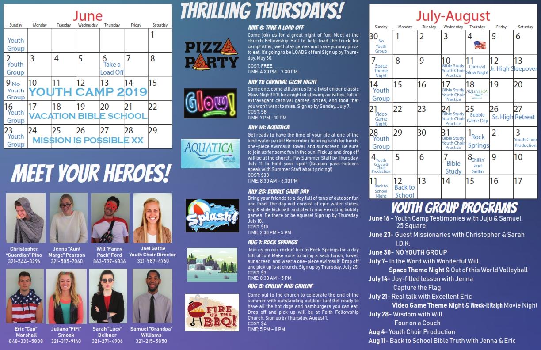 2019 Summer Staff Calendar_002