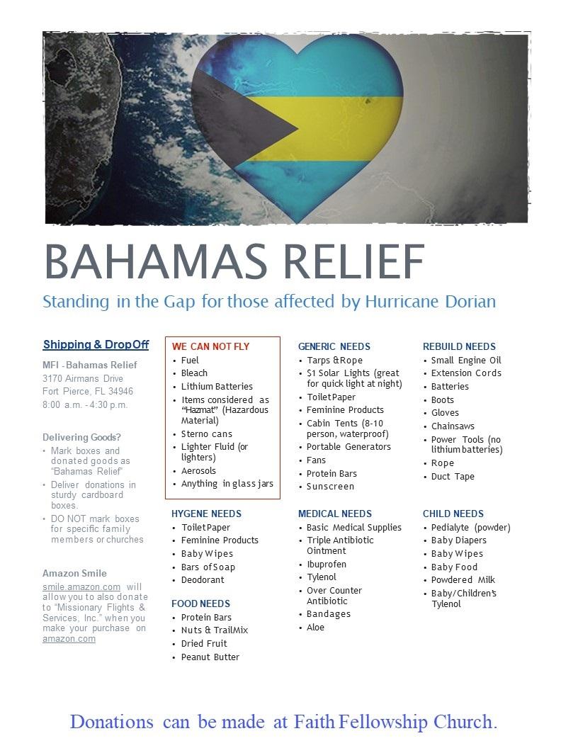 Bahamas Web 2