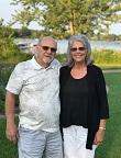 Bob and Joyce Hesse.JPG
