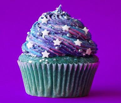 Cupcake Small
