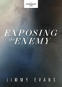 Exposing the Enemy Web