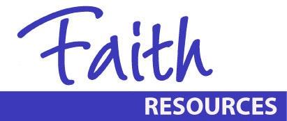 Faith Resources 2
