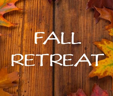 Fall Retreat Small Link