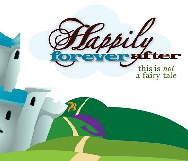 Happily Ever After Small Link