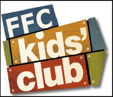 Kids' Club 2