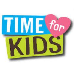 Kids Time Web