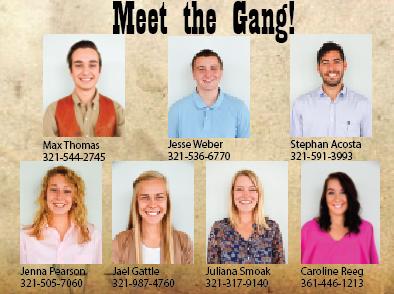 Meet The Gang.PNG