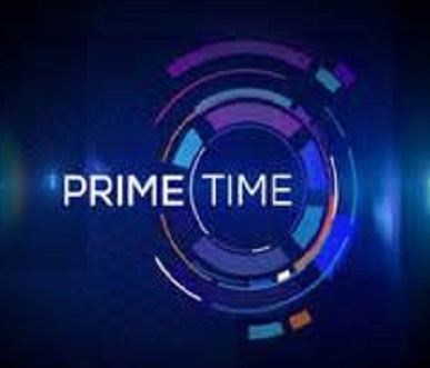 PrimeTime Page Link