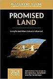 Promised Land Web