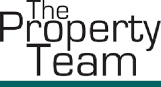 Property Team